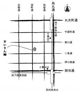 sairinkanmap1-271x300