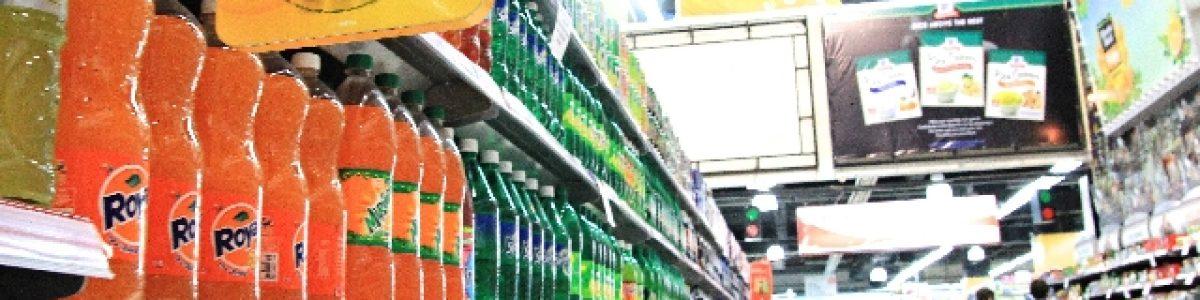 小売店であれば取り扱い商品は問いません。菓子・雑貨・アパレル・酒屋・花屋・道の駅・スーパーマーケットなどなど全国出張OK